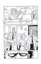 Page502172014 0000 by KillustrationStudios