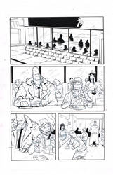 Page602062014 0000 by KillustrationStudios