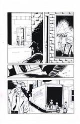 Page702062014 0000 by KillustrationStudios