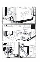 Page902112014 0000 by KillustrationStudios