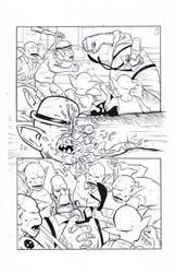 Page1302212014 0000 by KillustrationStudios