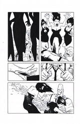 Page1402252014 0000 by KillustrationStudios