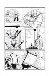 Page1602282014 0000 by KillustrationStudios