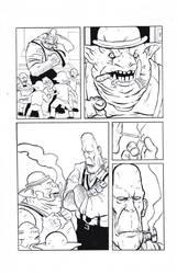 Page1703062014 0000 by KillustrationStudios