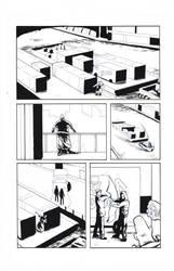 Page1804142014 0000 by KillustrationStudios