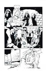 Page2109022014 0000 by KillustrationStudios