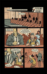 page6 color REDUCED by KillustrationStudios