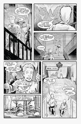 Pg17letters by KillustrationStudios