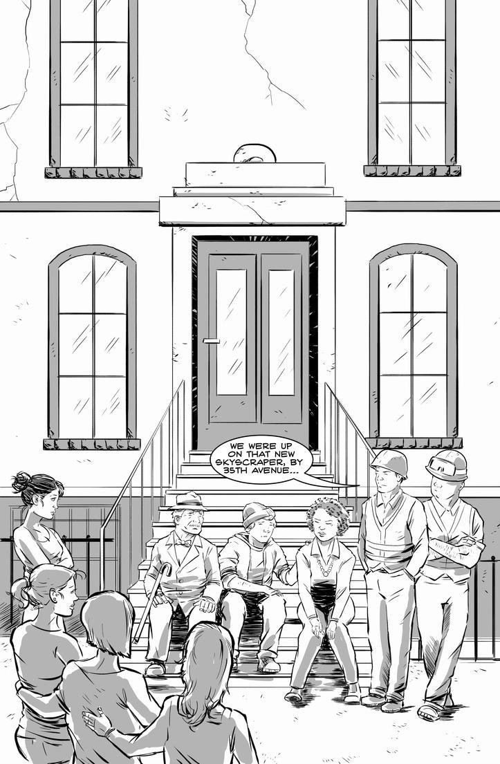 Page12 by KillustrationStudios