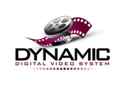 Entertainment Logo Design by logoonlinepros