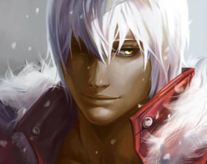 Kairuek's Profile Picture