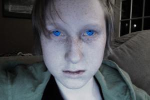 zzzzzgirl12's Profile Picture