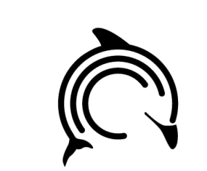 kiklopp's Profile Picture