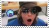 http://fc66.deviantart.com/fs38/f/2008/353/5/3/patrick_stamp_by_ramikin.jpg