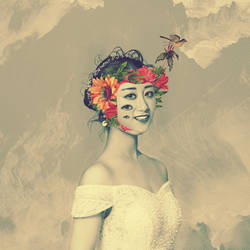 Flowers in the Head