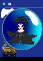 Regress PS4 Tan: Bubble Trap Rebirth by MikotoWolfskin