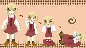 Project AR Yuno