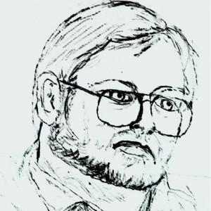 diodotus's Profile Picture
