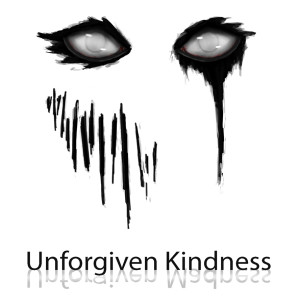 UnforgivenKindness's Profile Picture