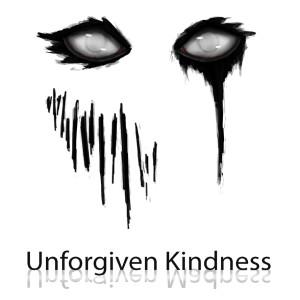 UnforgivenKindness's Profile Picture
