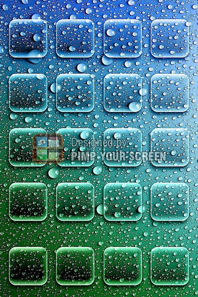 картинки на экран для iphone 5s
