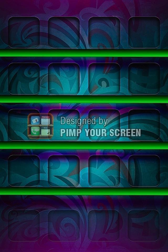 Скачать Программу Pimp My Screen Для Андроид