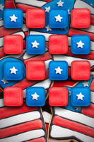 Independence Day Wallpaper for iphone4/4s by PimpYourScreen