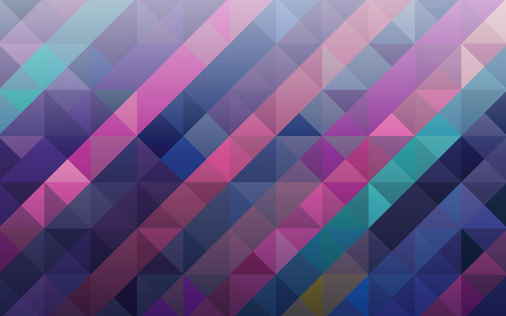 Abstract Wallpaper for MAC by Abstract