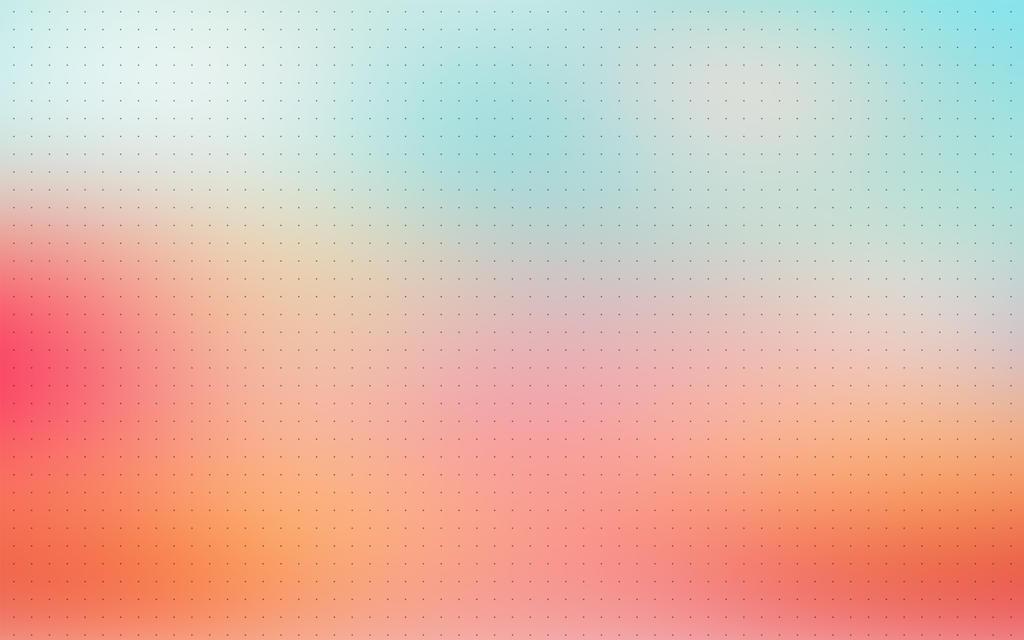 macbook wallpaper tumblr - photo #8