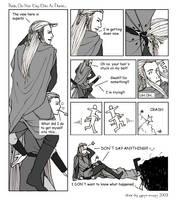 LotR Wrongness 02 by tashigi