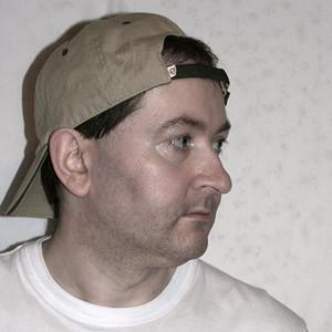 christopherhester's Profile Picture