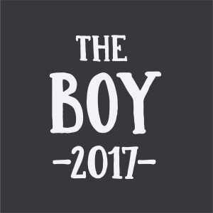 theboy2017's Profile Picture