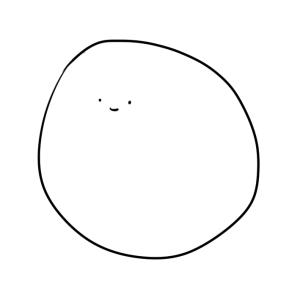 picori-suzuki's Profile Picture