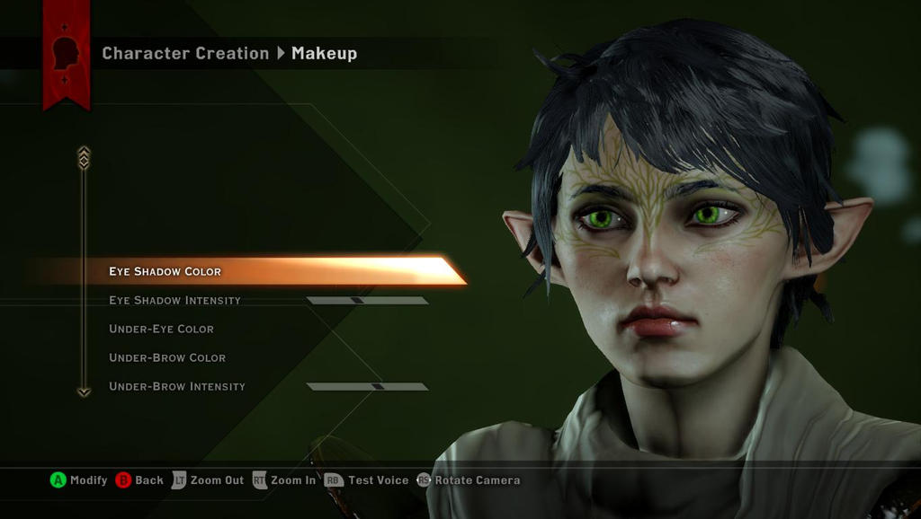 DragonAgeInquisition 2014-11-18 01-16-55-80 by selvokaz