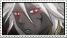 Stamp Aegis by Misical
