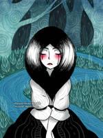 La Llorona by Misical