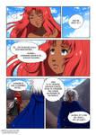 Rejet - pg3 by Misical