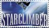 Starclimber Stamp by blackcat1806
