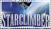 Starclimber Stamp by blackcat1806