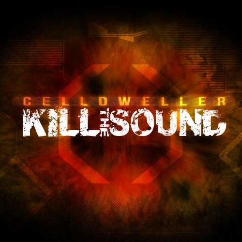 Celldweller - Kill The Sound by Jaxx-bl