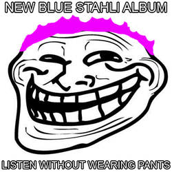 Pants Not Necessary by Jaxx-bl
