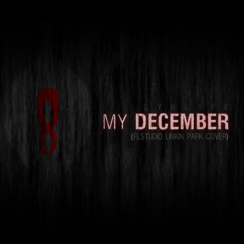 Image Result For Linkin Park My December