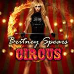 Circus Britney