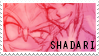 PRO SHADOW X MARI STAMP by 7marichan7