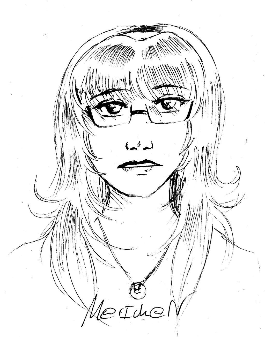 7marichan7's Profile Picture
