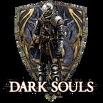 Dark Souls Icon