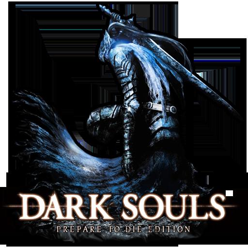 Dark Souls  Dark_souls_icon_v2_by_ni8crawler-d4xwzfm