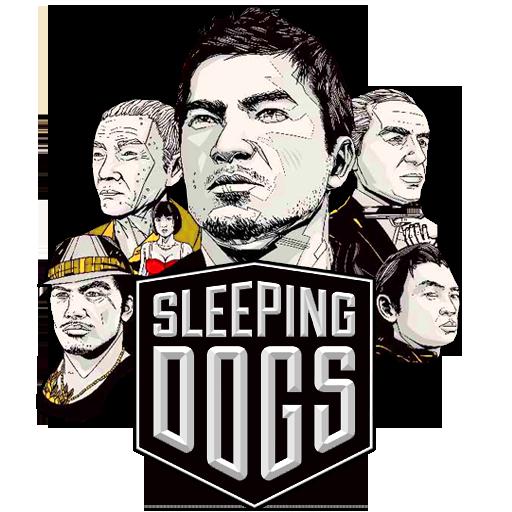Sleeping Dogs-FULL DVD – MULTI 6 Sleeping_dogs_icon_by_ni8crawler-d4ydjpe