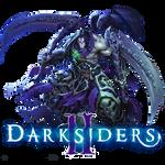 Darksiders 2 v5