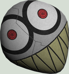 Wight Mask